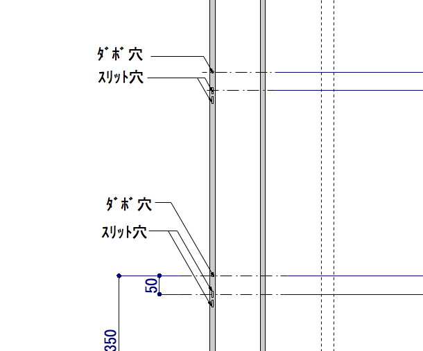 四日市店TR-5-02