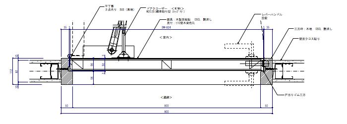 平面詳細191016