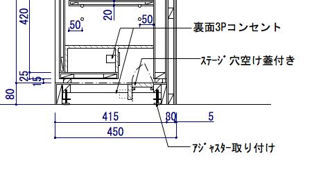 ope-jyuki04