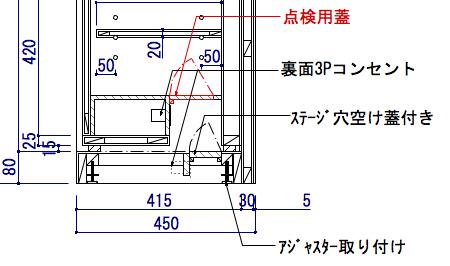 ope-jyuki05