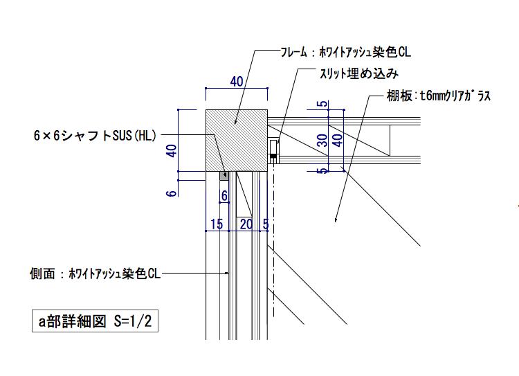 ope-jyuki02
