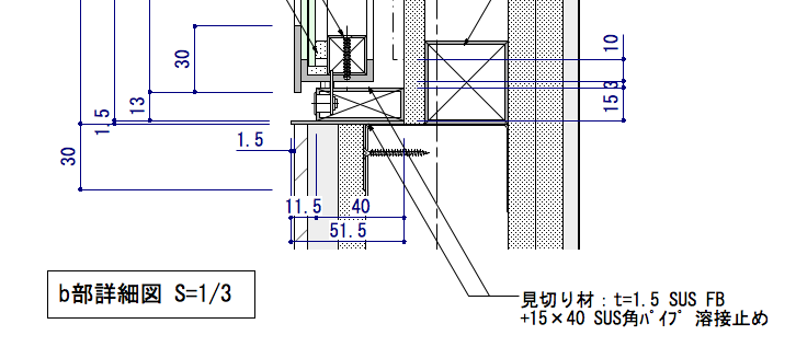 SJX GINZA6-4