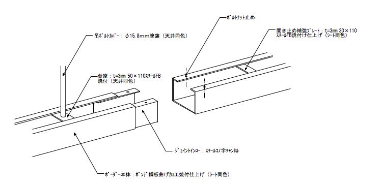 銘店・サービスコーナー02