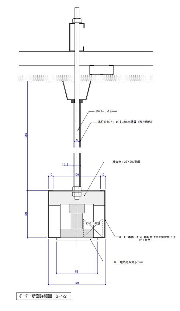 銘店・サービスコーナー03