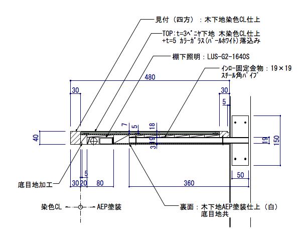 インロー式03