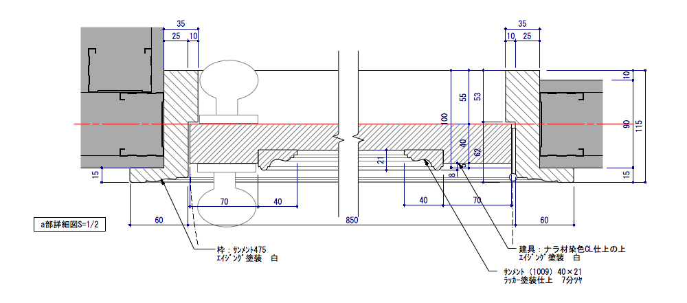 面材建具191105-5
